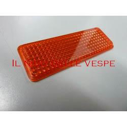 LUMINOSO SIEM FANALE POSTERIORE PER VESPA V30-33,VM1,U