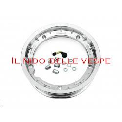 """A CERCHIO TUBELES DA 3.50-10 PER TUTTE LE VESPE"""""""