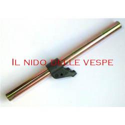 TUBO COMANDO CAMBIO PER VESPA 50-125 FL2,50-125 HP