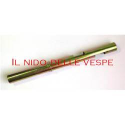 TUBO COMANDO GAS PER VESPA ET3,SUPER SPRINT V.,GTR,TS,,RALLY