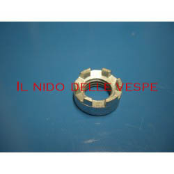 DADO FRIZIONE VESPA 125-150-160-180-200