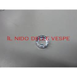 RONDELLA SERRRAGGIO FRIZIONE VESPA 125-150-160-180-200