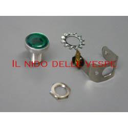 SPIA MANUBRIO PER VESPA GTR,TS,SPRINT V. ,RALLY