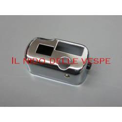 COPERCHIO DEVIOLUCI PER VESPA VNB3-6T,GT,SUPER,SPRINT