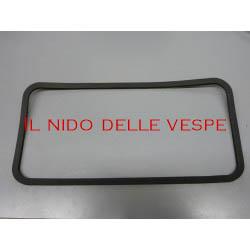 GUARNIZIONE SPORTELLO BAULETTO GS 160 2,180 SS, RALLY 180-200