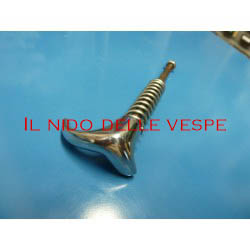 TIRANTE COFANO SX PER VESPA GS 160,SS 180,RALLY 180-200