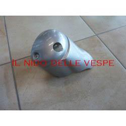 CUFFIA COPRICILINDRO PER VESPA ,VL1-3T,VB1T
