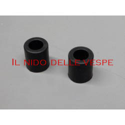 COPPIA SILENT BLOCK PER VESPA V30-33T