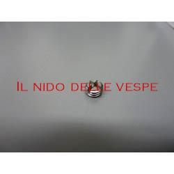 REGISTRO PER BACCHETTE VESPA V1-15T