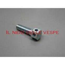 BULLONE FERMA LEVA ACCENSIONE PER VESPA V1-15T,V30-33T,VM1-2T,VN