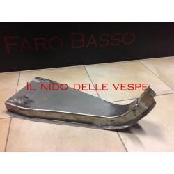 TUNNEL VESPA FARO BASSO V1-15T,V30-33T,VM1-2,VN1-2,VL1-3,VB1