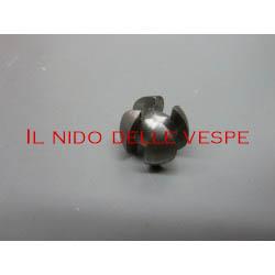 SFERA SELLETORE MARCE INTERNA MANUBRIO PER VESPA 98, V1-15T (BAC