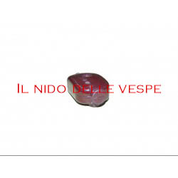 PRESA BASSA TENSIONE ECONOMICA PER VESPA 125 VNA1-2,VNB1-2,150 V