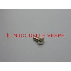 VITE FISSAGGIO FARO ANTERIORE PER VESPA GTR,TS,SPRINT VEL.,RALL