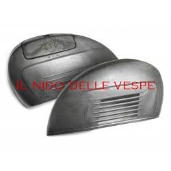 COPPIA COFANI PER VESPA SUPER 125-150