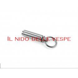 COFANO VESPA GANCIO CHIUSURA LATO DESTRO GS 150 VS1 VS2 VS3