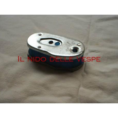 FILTRO CARBURATORE PICCOLO VESPA VNB1-6,VBB1-2,GL,SUPER,SPRINT,GT,SPRINT VELOCE,GTR,TS,RALLY