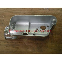 SCATOLA CARBURATORE PER VESPA VNB,GL,GT,GTR,TS,SPRINT,SUPER,RALLY
