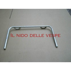 CAVALLETTO PER VESPA GS 150 VS4-5T