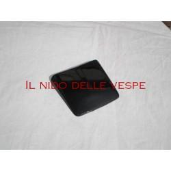 TETTUCCIO NERO PER VESPA RALLY 180-200