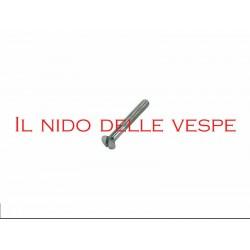 DEVIOLUCI LAMBRETTA VITE LI1- 3 LIS SX DL GP-