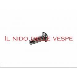 STRISCIE PEDANA VESPA RIBATTINO AUTOFILETTANTE 3,5X9,5