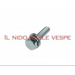 BULLONE COPERCHIO FRIZIONE SPRINT RALLY PX T5 COSA
