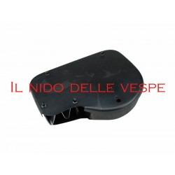 FILTRO ARIA PER VESPA V1-15T, V 30-33T