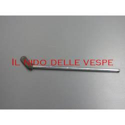 ASTA BENZINA CON POMELLO IN PLASTICA PER VESPA GTR,TS,RALLY 200,