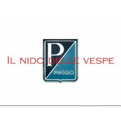 STEMMA PIAGGIO PER VESPA GL,GS 160,SS 180,GT,SPRINT