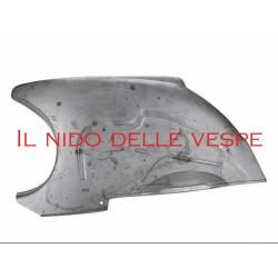 FIANCO LATO SINISTRO INTERNO VESPA GL,SUPER,GT,SPRINT,GTR,SPRINT V. RALLY,TS