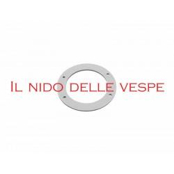 GUARNIZIONE CLAXON VESPA V1-15,V30-33,VM1-2,VN1-2,VL1-3,VB1,GS 150