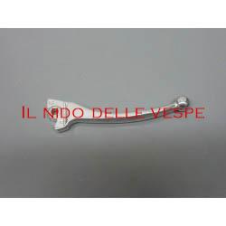 LEVA DESTRA PER PX FRENO A DISCO ,MILLENIUM,LX 50-125,GT,GTS