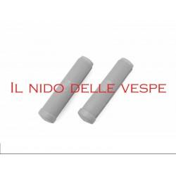 COPPIA MANOPOLE FARO BASSO VESPA V 15,V30-33,VM1-2,VN1-2