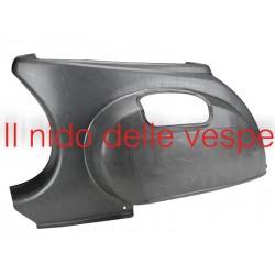 FIANCO PER VESPA 125 PRIMAVERA,125 ET3
