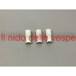 KIT CAPPUCCI MANUBRIO FARO BASSO PER VESPA V30-33,VM1-2,VN1-2,VL1-3