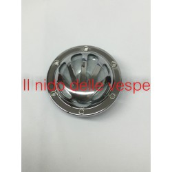 CLAXON BACHEL VESPA GS 150 VS2-3