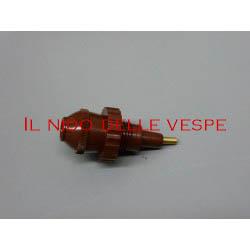 PRESA ALTA TENSIONE PER VESPA V1-15T,V30-33T,VM1-2T,VN1-2T,VL1-3