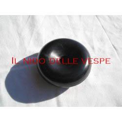 SOFFIETTO ASPIRAZIONE PER VESPA 125 V1-15T,V30-33T,VM1T,VU1T