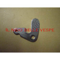 LEVETTA SPORTELLINO PER VESPA 98,V1-15,V30-33,VM1-2,VN1-2,VL1-3,