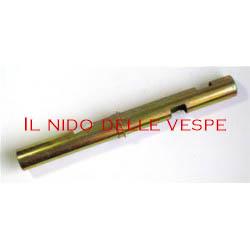 TUBO COMANDO GAS PER VESPA 50 N,L,R