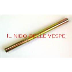 TUBO COMANDO GAS PER VESPA 50.125 FL2-HP