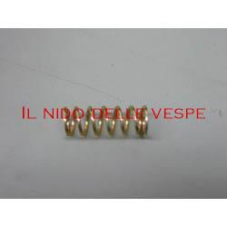 MOLLA DELLA FRIZIONE VESPA PK 50-125 FL -HP