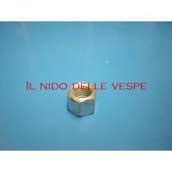 DADO CERCHIO CHIAVE 11 VESPA V1-15T,V30-33T,VM1-2T,GS, VNA,VNB,V