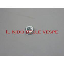 DADO CERCHIO CHIAVE 13 VESPA SPRINT,GT ,GTR,SPRINT VEL,RALLY ECC