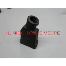 CAPPUCCIO BOBINA VESPA 125 ET3,PX