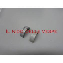 MEZZELUNE MANUBRIO PER VESPA VNA 1-2,VNB1-2