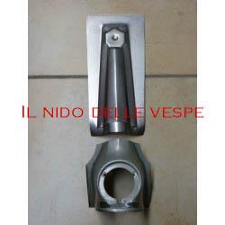 A COPPIA NASELLO+ PROFILO PER VESPA GT,SUPER,SPRINT,SS,SPRINT V.