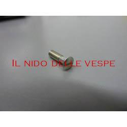 VITE PER FANALE POSTERIORE VESPA VNB1-5,VBB1-2,GS VS5,GS 160,