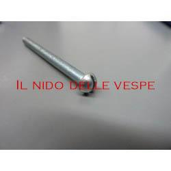 VITE FISSA BAULETTO PER VESPA GS 160,SS180,RALLY 180-200,TS